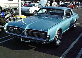 File:Mercury cougar.jpg