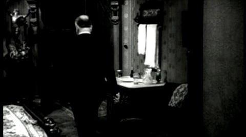 Psycho (1960) Trailer