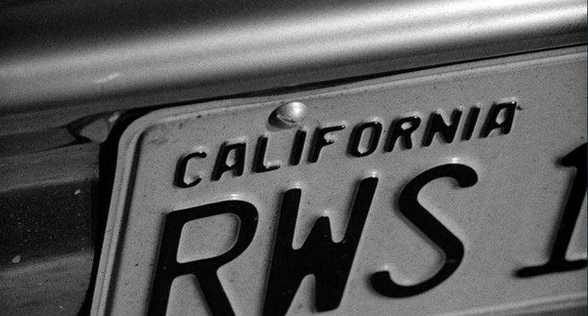California | Psycho Wiki | FANDOM powered by Wikia