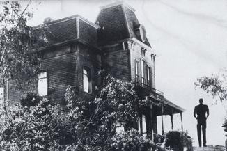 Psycho-1960 article story main