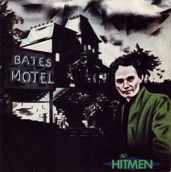 The-hitmen-bates-motel-cbs