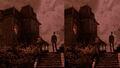 Thumbnail for version as of 14:51, September 28, 2012