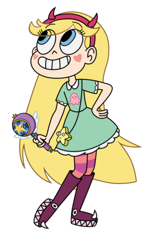 File:Star butterfly by star butterfly-d8ei5hm.png