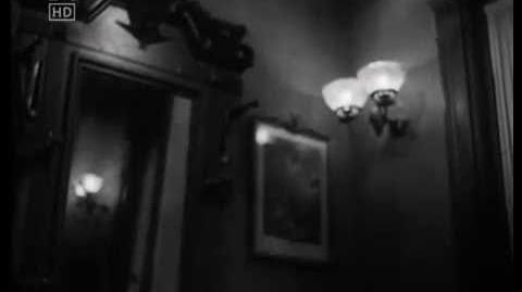 Psycho Extended Scene 3