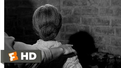 The Truth About Mother - Psycho (11 12) Movie CLIP (1960) HD