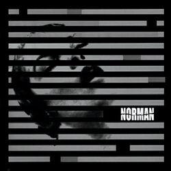 Norman Album Cover