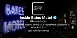 Inside bates twitter 02
