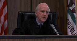 Psycho 2 judge