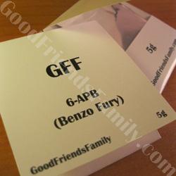 File:6-apb-benzo-fury-real-image.jpg