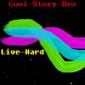 Thumbnail for version as of 00:48, September 14, 2011
