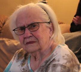 GrandmaHDbeset