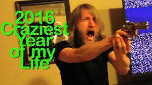 2016-Craziest-Year-My-Life