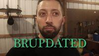 Big Brupdate -4 - SURPRISEZ