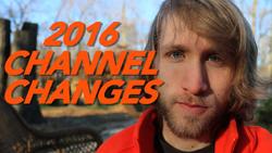 2016ChannelChanges