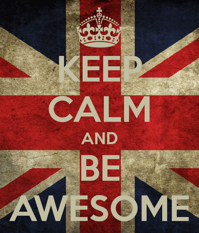 File:Keep-calm-and-be-awesome-5067.png
