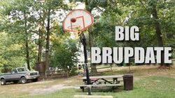 BIG BRUPDATE -6 - SWISH