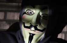 Jeff(masked)
