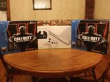 BIRTHDAY PS4/XBOX ONE GIVEAWAY!