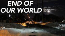 EndofOurWorld