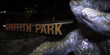 GriffithPark