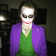 Jokerme3