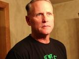 Jeffrey Ridgway Sir (Actor)