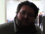 Boogie2988/Francis (THE DEVIL INSIDE Character)