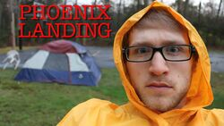 PhoenixLanding