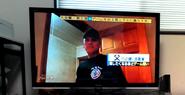 JeffreySrOnJapaneseTVShow