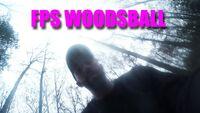 FPS Woodsball