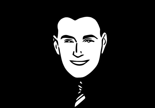 File:Man-clip-art-tikigiki people-man-007.png