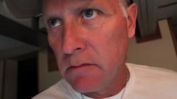 Psycho Dads return-0