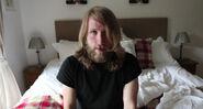 Jesse-New-Image2