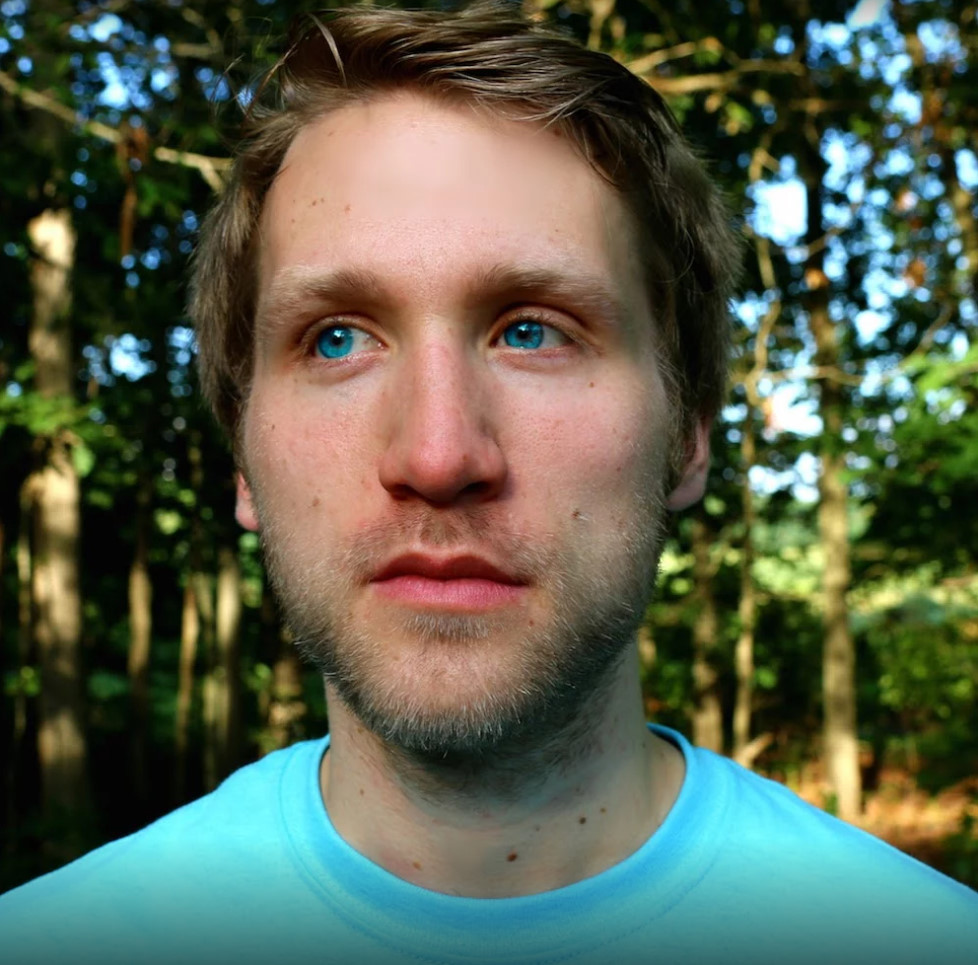 McJuggerNuggets Net Worth 2018 - Biography, Salary & Income