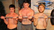 The-juggies-powwow-dietexercise