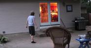 Jesse-Door-Shatter