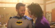 Jeffrey-Batman-Jesse-Joker-Why-So-Serious