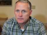 Jeffrey Ridgway Sr. (Actor)