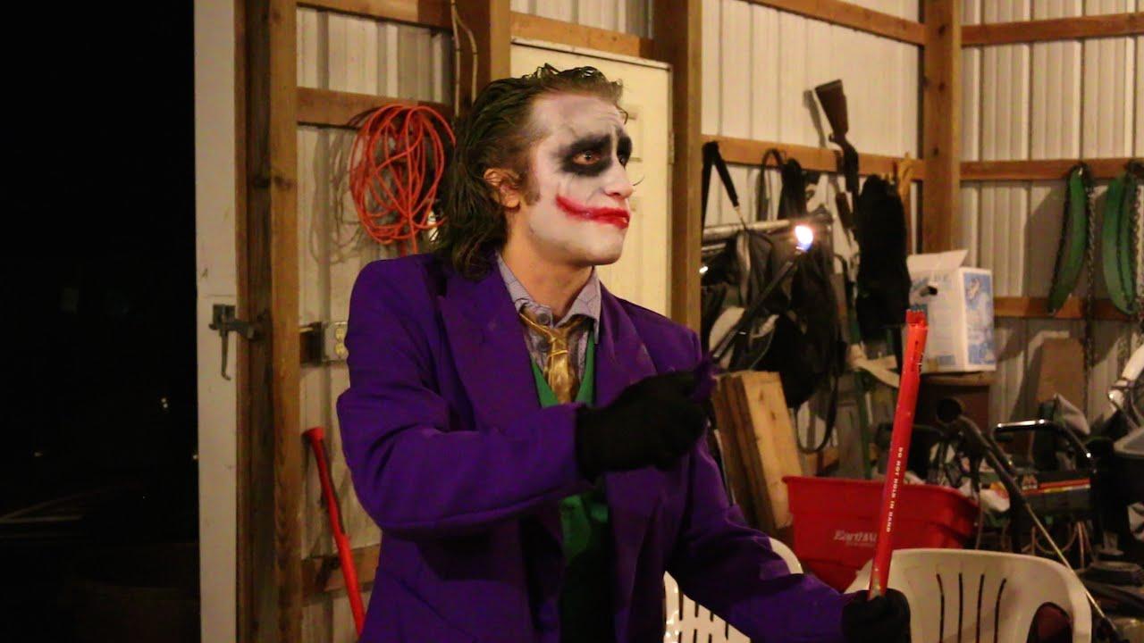 psycho family halloween | psycho kid wiki | fandom poweredwikia