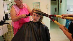 HaircutFor3MillionJuggies