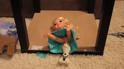 Elsa-Olaf