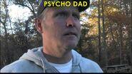Psychopathial
