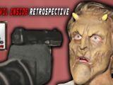 The Devil Inside Retrospective