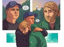 ad4c2b247 Jesse Ridgway (Psycho Series Character) | Psycho kid Wiki | FANDOM ...