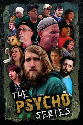 50fd0a212 Psycho Series | Psycho kid Wiki | FANDOM powered by Wikia