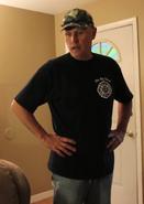 Jeff-Sr-CUSTODYBATTLE