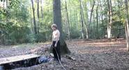 Jesse-Fills-Hole-Water