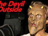 The devil outside. (part 2)