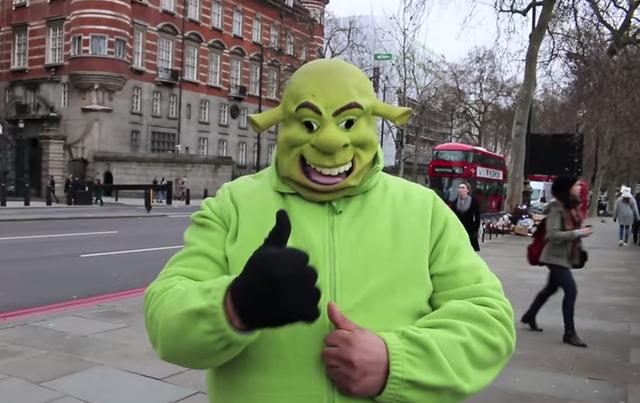 File:ShrekPsychoKid.png