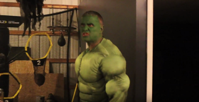 File:Hulk-Angry.PNG